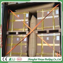 best quality and best price of air dunnage bag