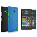 New Products Cheap Wholesale Mobile Phone Case for Nokia Lumia 735 730 Bulk Buy from China