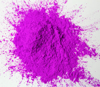 GMP factory made powder coating paint
