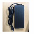 laptop ac adapter For len ovo ac adapter 20v 4.5a 3.25a 2.25a usb with pin type