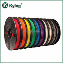 Filament 3mm Flame Retardant ABS Filament For 3D Printer