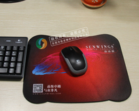 premium promotional mouse pads for brands