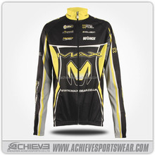 specialized cycling clothing and design the only cycling jerseys