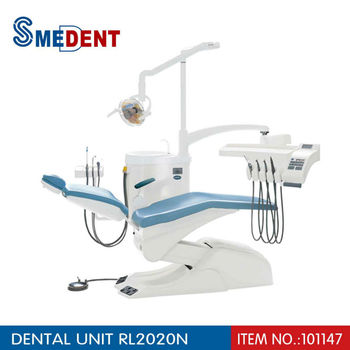 RN2020N Dental Unit Pirce