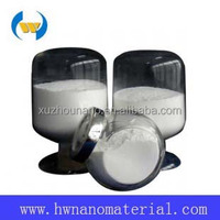 Waterproof Coating Nano TiO2 Powder/ Titanium oxide nanoparticle