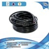 China supplier SAE 20R3 Class A ID 8 mm silicone auto heater hose