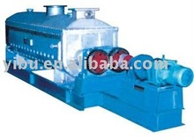 Hollow Blade Dryer used in sterilizing
