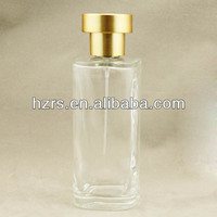 Smart Collection Perfume 100ml with Golden Cap