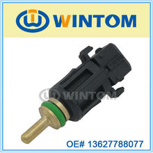 temperature sensor for land rover freelander 13627788077