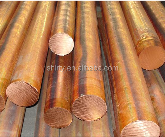 Phosphor bronze bar phosphor bronze strip bronze wire