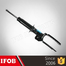 Ifob Car Part Supplier 3.6 Chassis Parts Right Air Shock Absorber 7L6 413 032 L Touareg