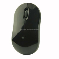 High Quality usb mini wireless optical mouse ,MW-020
