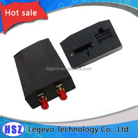 price advantaged professional manufacture realtime fleet TK-103 car anti tracker gps