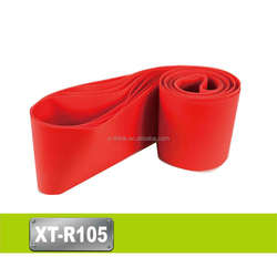Good Quality Rubber PVC Nylon bike bicycle motorcycle rim tape