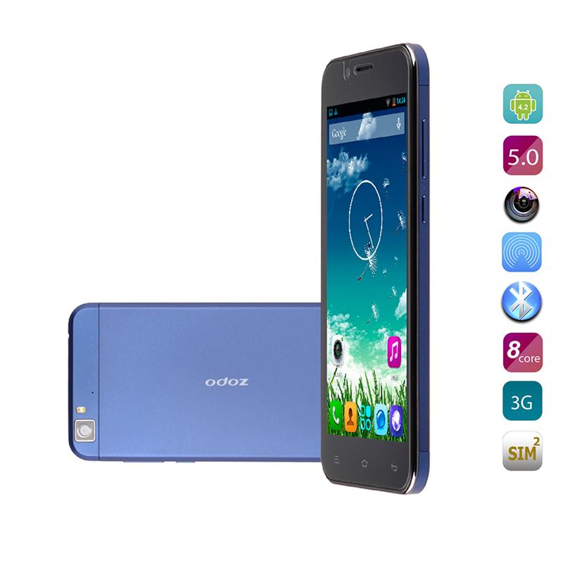 Original brand zopo zp700 mtk6582 quad core zopo zp950 mtk6589 unlocked mobile phone