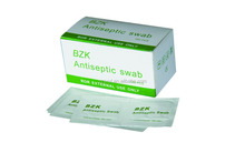 Wholesale disposable antiseptic medical wipes and pads