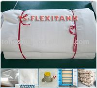 flexitanks/Flexibag for Glycerin/oil/wine liquid transport ,food grade