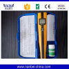 /product-gs/ip57-waterproof-economic-pen-type-digital-ph-meter-60362191763.html
