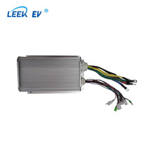 48V 500W for three wheels e-bike controller