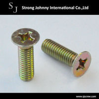 Taiwan screw solar energy panels screw