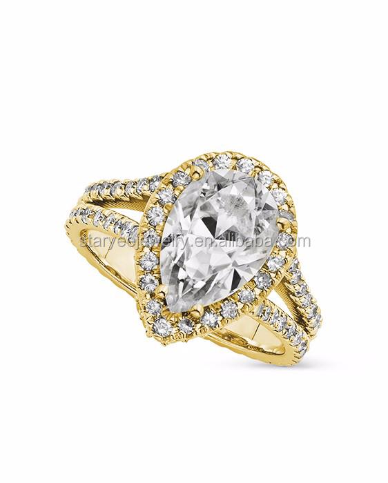 china 14k gold diamond jewelry wholesale buy 14k gold. Black Bedroom Furniture Sets. Home Design Ideas