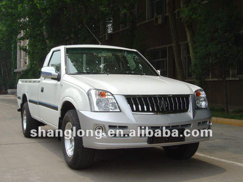 China Manufacturer Prices Of Brand New Cars