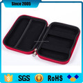 2016 Alibaba express portable eva first aid case with elastic band