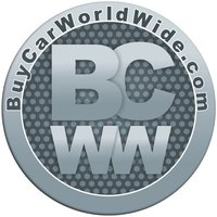 Export Cars Worldwide