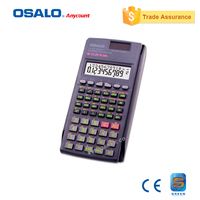 OS-911W hot selling scientific cheapest calculator