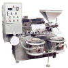 Competitive price and good quality olive oil production line