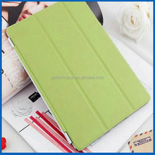 Slim Smart Magnetic Leather Case+ Back Case Cover For APPLE iPad Air 4/3/2 Mini