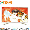/product-detail/39-inch-e-led-tv-192-usd-40hq-manufacturer-china-tv-led-with-cmo-boe-panel-60706831891.html