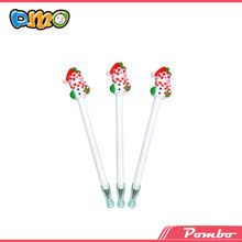 China Manufacturer Wholesale silver refill pen