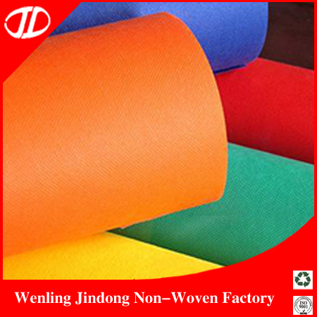 China Factory Fabrics,Cheap Fabric Roll ,Non Woven Polypropylene Fabric