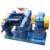Malaysia Use TSR10 TSR20 Natural Rubber Thinning Creper Making Machine