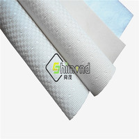 2016 China/white/PVC environmental protection material/rectangular table cloth