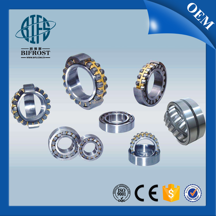 all types of bearings 22318 bearing sizes chart