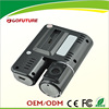 2013 Best Full HD Vehicle Car Camera DVR / radar detector with car dvr camera