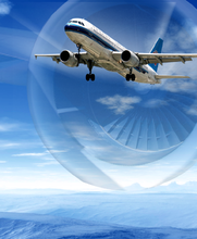 Professional cheap air freight rate from china to USA