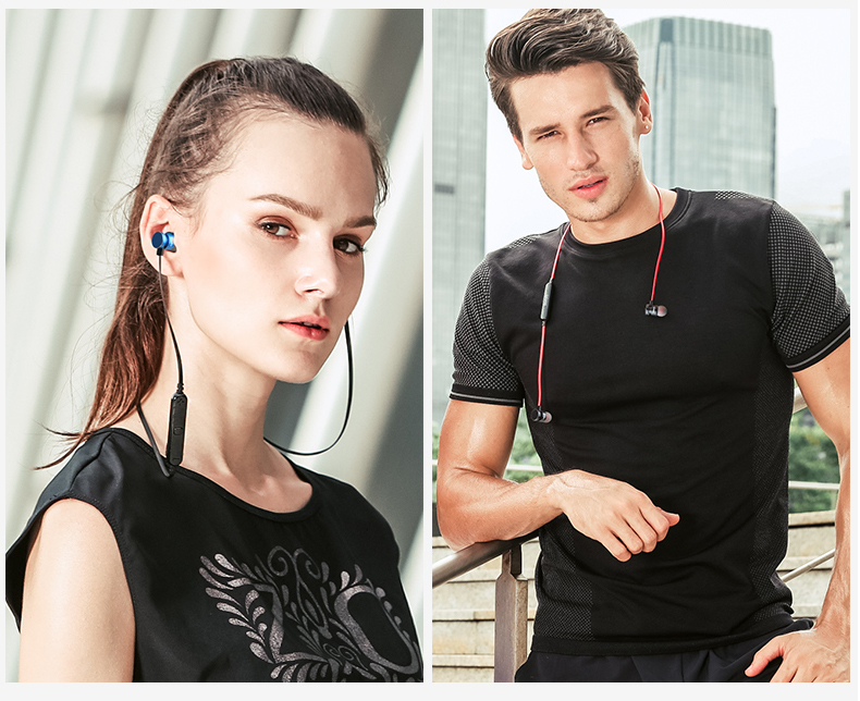 Ipipoo Il93Bl High Quality Promotional Mobile Phone Stereo Earpieces Handsfree Earplugs Wireless Bluetooth Audifonos mini