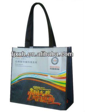 Bussiness tote bags shopping fashion bags handbags