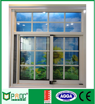 Online Shopping India Aluminum Interior Design Sliding Windows Products