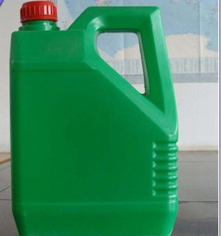 agriculture and industry Engine oil Plastic barrel