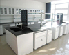 Factory Made High Quality Beautiful Pathology Lab Equipment