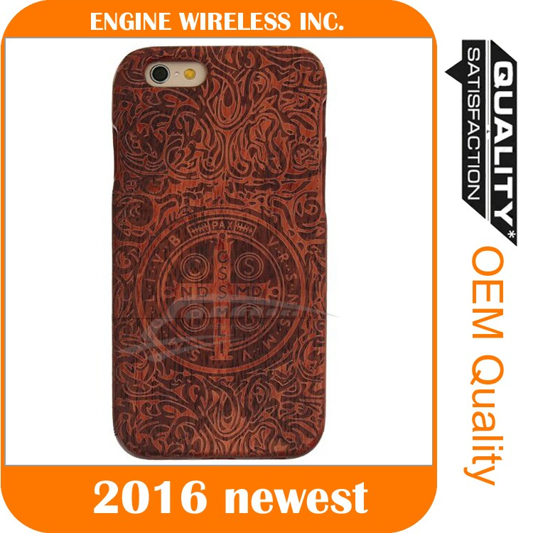 cellphone case case for iphone 6 plus,for iphone 6 case wood
