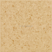 ceramic floor tile, unpolished tile,vitrified floor tiles ceramic floor designs