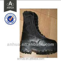 Military Boot Tactical Boots Army Military