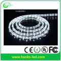 led strip light 110v 220v 230v 60leds