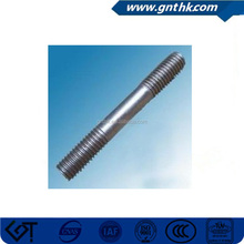 M4-M24 double end Thread Rods With Zinc Plated