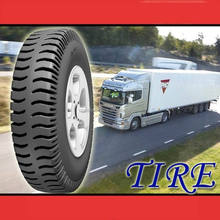 TBB 9.00-20 Chinese bias nylon truck tires